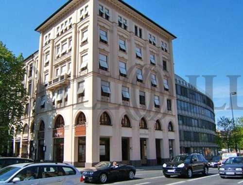 Büros München, 80539 - Büro auf Zeit - München - C0040 - 1346823
