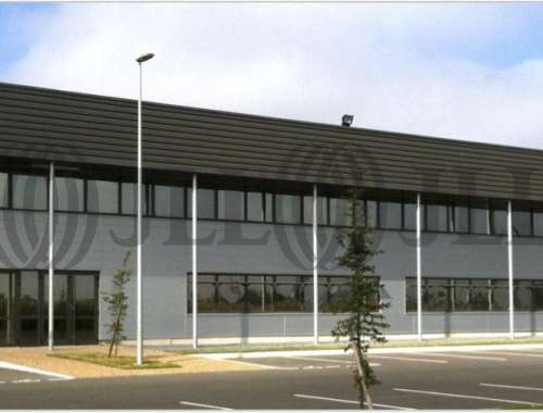 Activités/entrepôt Rouvroy, 62320 - undefined - 1330759