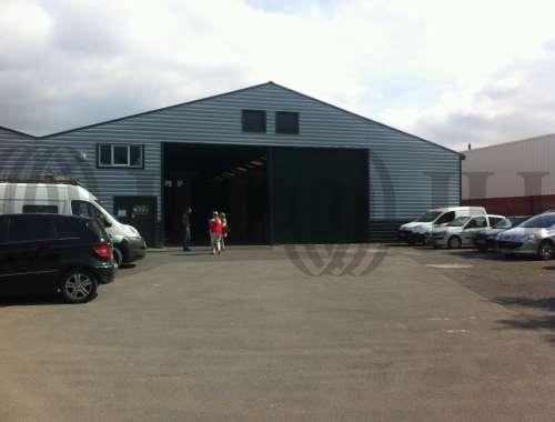 Activités/entrepôt Seclin, 59113 - undefined - 500347