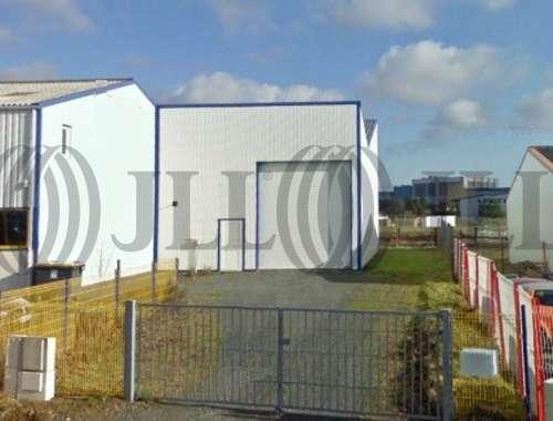 Activités/entrepôt Colombelles, 14460 -  - 1470020