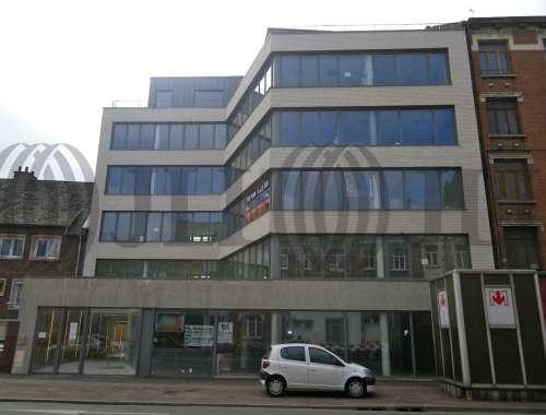 Bureaux Lille, 59000 - BOIS BLANC / CLINIQUE DU BOIS - 384083