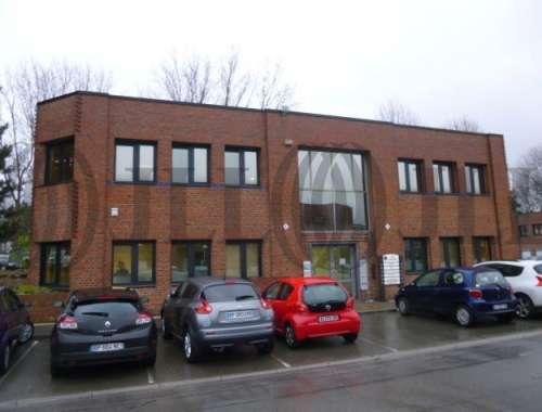 Bureaux Villeneuve d ascq, 59650 -  - 3533058