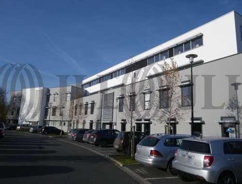 Bureaux Villeneuve d ascq, 59650 - L'OCTANT - 517980