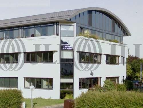 Bureaux Caen, 14000 -  - 1470046