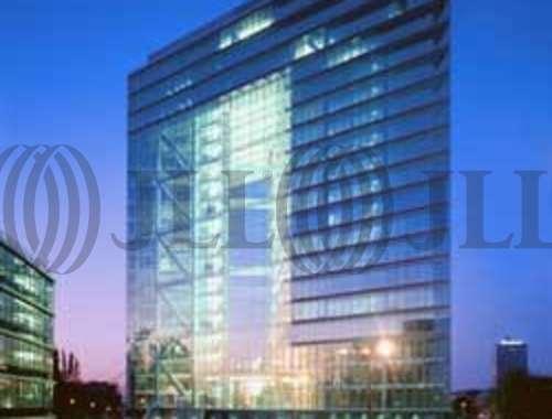 Büros Düsseldorf, 40219 - Büro auf Zeit - Düsseldorf - C0069 - 3521477