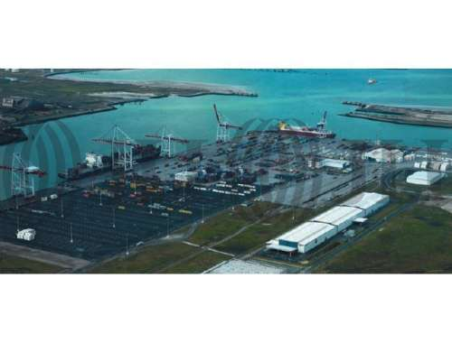 Activités/entrepôt Loon plage, 59279 - undefined - 500359