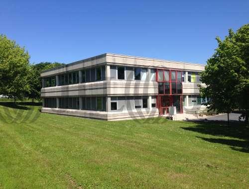 Bureaux Reims, 51100 - 6 RUE LÉON PATOUX - 488646