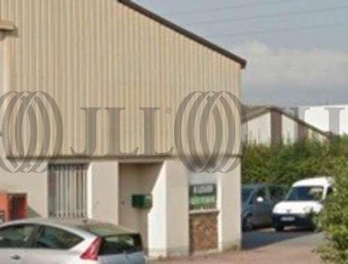 Bureaux Mondeville, 14120 -  - 1469926