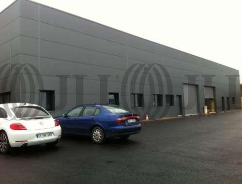 Activités/entrepôt Auray, 56400 - undefined - 535175