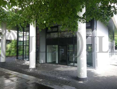 Bureaux Lille, 59000 -  - 547515