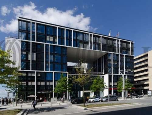 Büros Hamburg, 20457 - Büro auf Zeit - Hamburg - C0015 - 1346849