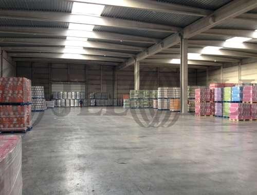 Activités/entrepôt Halluin, 59250 - undefined - 518009