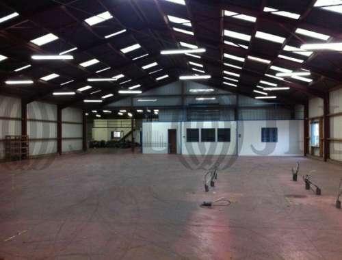 Activités/entrepôt Pontivy, 56300 - undefined - 5726945