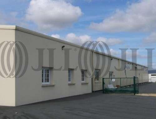 Activités/entrepôt Douvres la delivrande, 14440 -  - 1467490