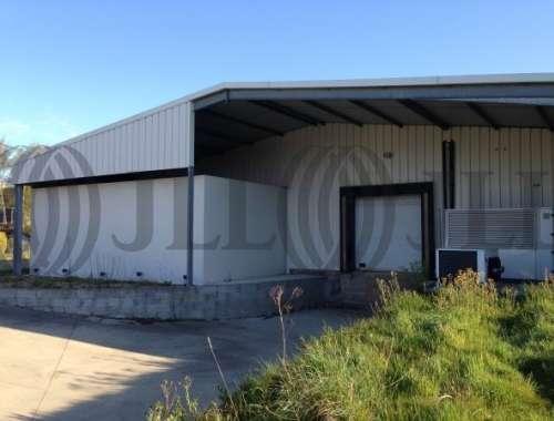 Activités/entrepôt Lorient, 56100 - undefined - 545829