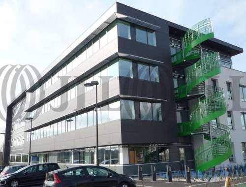 Bureaux Marquette lez lille, 59520 - PARC TERTIAIRE RIVEO - 517986