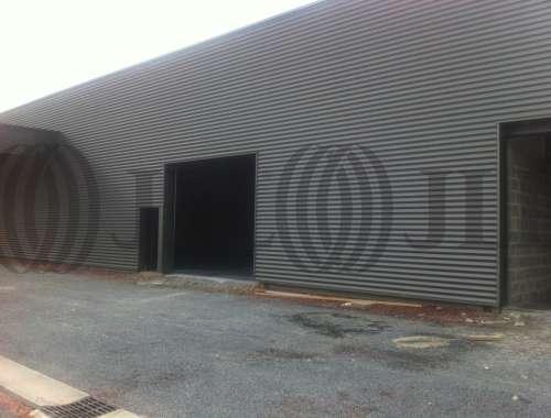 Activités/entrepôt Villers bocage, 14310 - undefined - 1470009