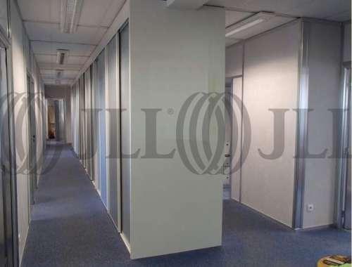 Bureaux Caen, 14000 -  - 1470052