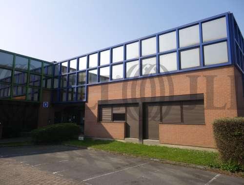 Bureaux Marcq en baroeul, 59700 - PARC EUROPE - 384175