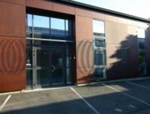 Bureaux Caen, 14000 -  - 1467487