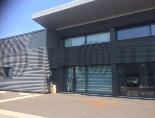 Activités/entrepôt Louvigny, 14111 - undefined - 1467553