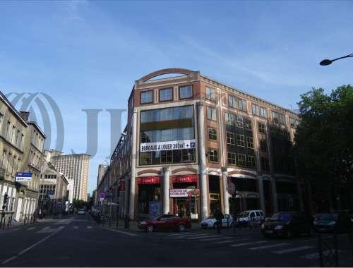 Bureaux Lille, 59000 - CENTRAL GARE - 5183769