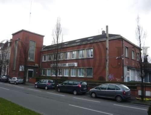 Bureaux Roubaix, 59100 -  - 5183838