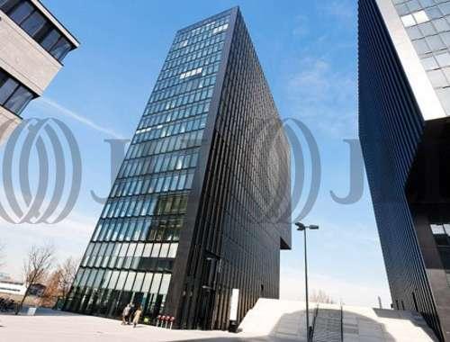 Büros Düsseldorf, 40221 - Büro auf Zeit - Düsseldorf - C0071 - 1346815