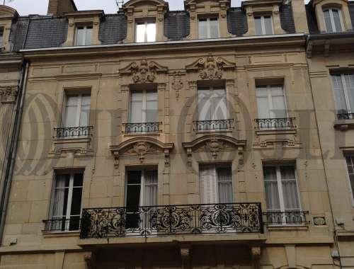 Bureaux Reims, 51100 - 8 RUE THIERS - 488732