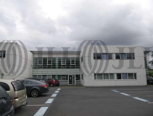 Bureaux Lambersart, 59130 -  - 1330797