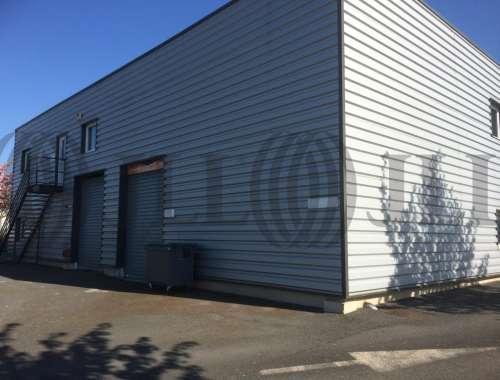 Activités/entrepôt Eterville, 14930 - undefined - 1470015