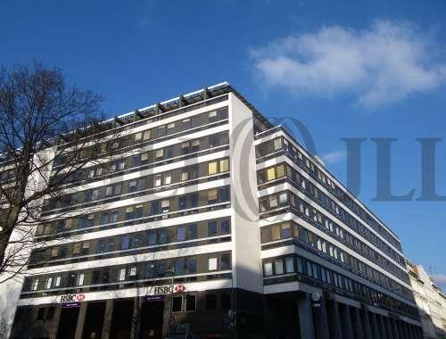 Bureaux Lille, 59000 - LE PREMONT - 5183798