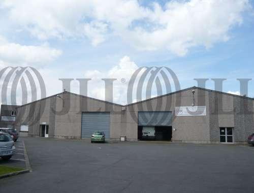 Activités/entrepôt Templemars, 59175 - undefined - 527962