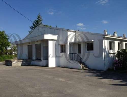 Activités/entrepôt Lorient, 56100 - undefined - 551082