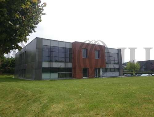 Bureaux Lambersart, 59130 - PARC DE LA CESSOIE - 554013