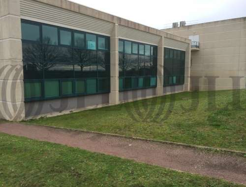 Bureaux Caen, 14000 -  - 1467519