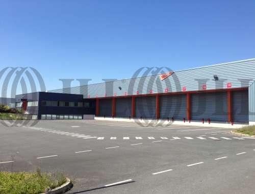 Activités/entrepôt Reims, 51100 - undefined - 488652