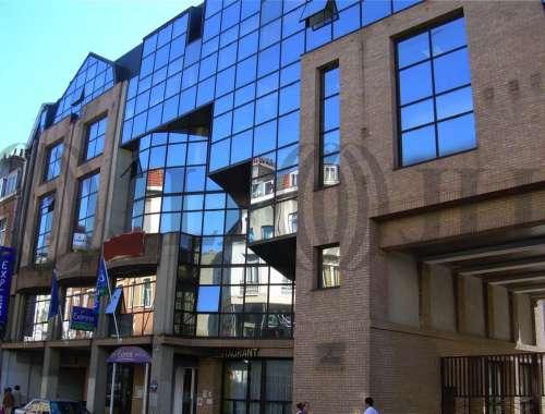 Bureaux Lille, 59000 - CENTRE REPUBLIQUE - 1259307