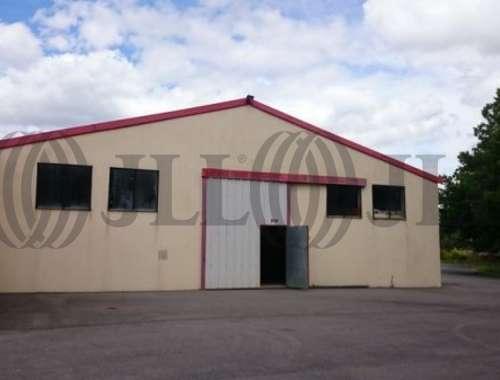 Activités/entrepôt St armel, 35230 - undefined - 6721863