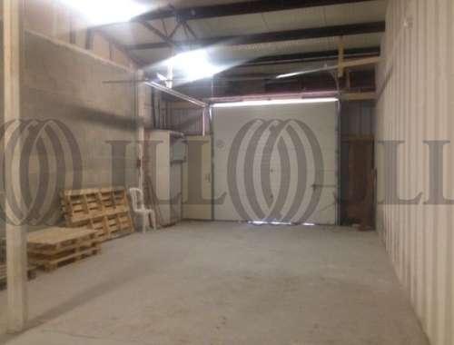 Activités/entrepôt Dinan, 22100 - undefined - 7169889