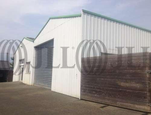 Activités/entrepôt Plestan, 22640 - undefined - 7288422