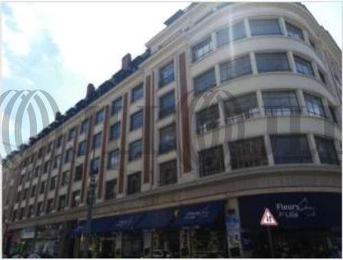 Bureaux Lille, 59000 - LE ROISIN - 7288462