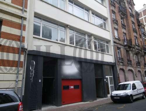 Bureaux Lille, 59000 -  - 7288508