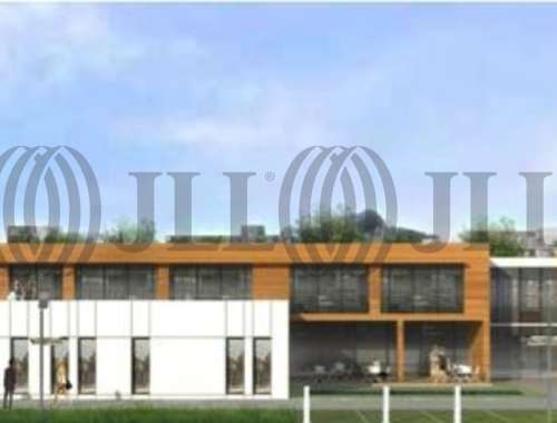 Bureaux Villeneuve d ascq, 59650 - PARC DE LA HAUTE BORNE - 7288516