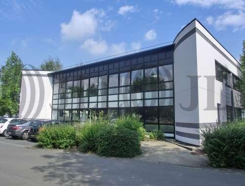 Bureaux Villeneuve d ascq, 59650 - B7 - 7288520