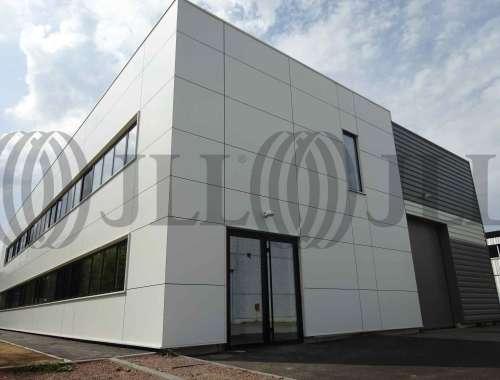 Bureaux Villeneuve d ascq, 59650 -  - 7288521