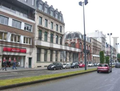 Bureaux Roubaix, 59100 -  - 7288523