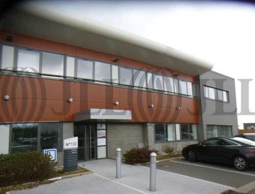 Bureaux Wambrechies, 59118 - PARC DU MOULIN - 7288528