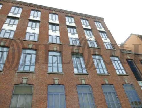 Bureaux Lille, 59000 - LA FILATURE - 7288530