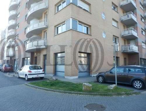 Bureaux Villeneuve d ascq, 59650 -  - 7288533